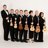 UKES_©_Allison_Burke-1_ICON.png