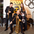 Sax_Allemande_3_©_SchneiderPhotography_icon.png