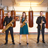 Sax_Allemande_2_©_SchneiderPhotography_icon.png