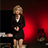 Marilyn_1_c_Schutte.png