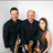 Sax_Allemande_1_©_SchneiderPhotography_icon.png
